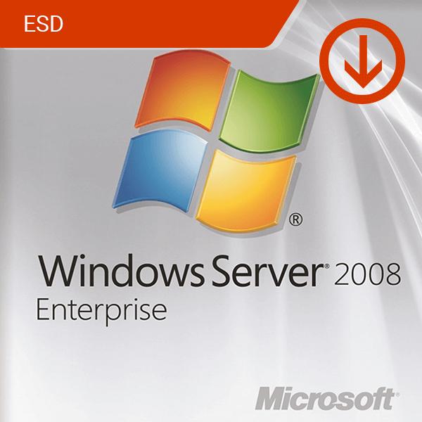win-server-2008-esd-1