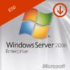 win-server-2008-esd-2