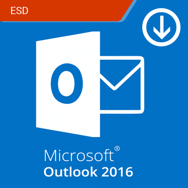 outlook-2016-esd-1