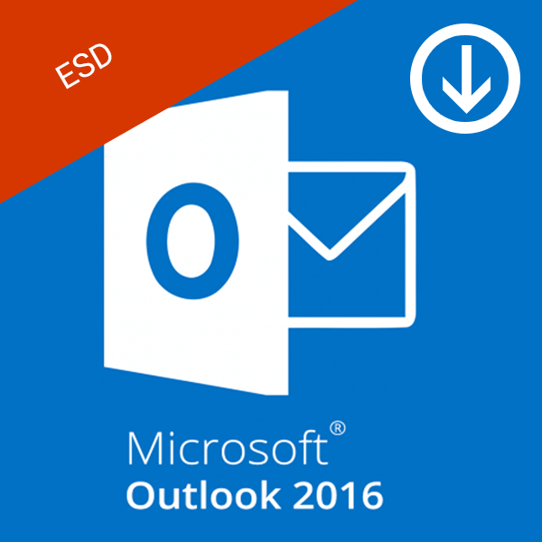 outlook-2016-esd-2