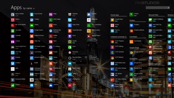 Apps-View-2-920×518-600×338