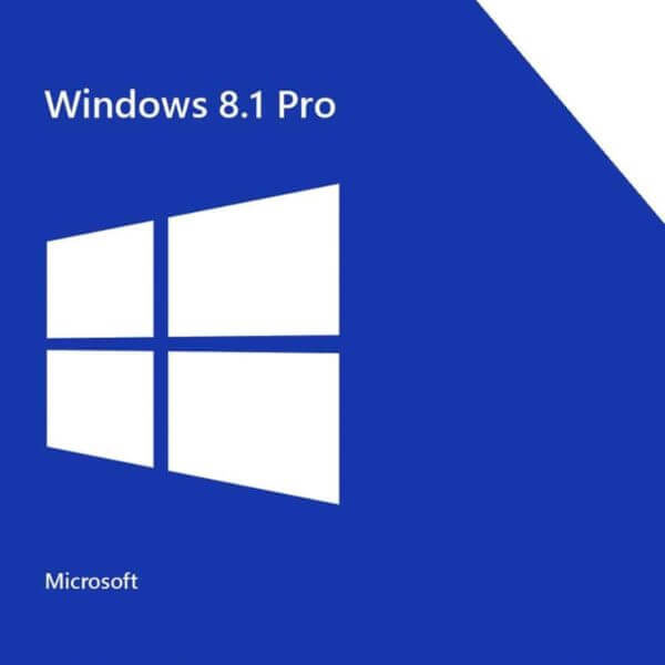 Windows-8.1-Professional-OEM-600×600-64