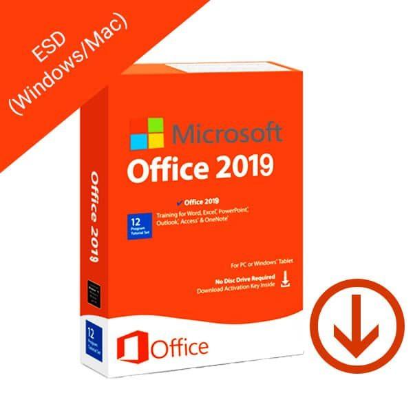 microsoft-office-2019-2-new