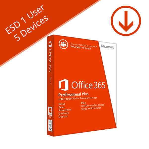 office-365-pro-esd-5-devices-2