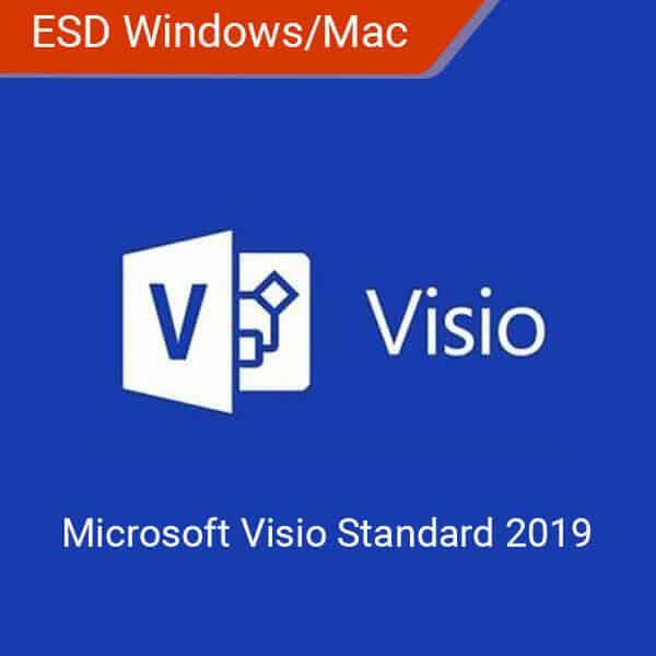 visio-standard-cover