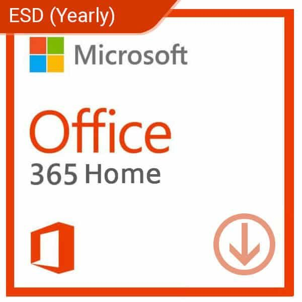 office-365-home-esd-1
