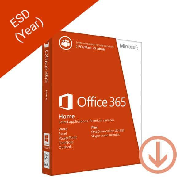 office-365-home-esd-2