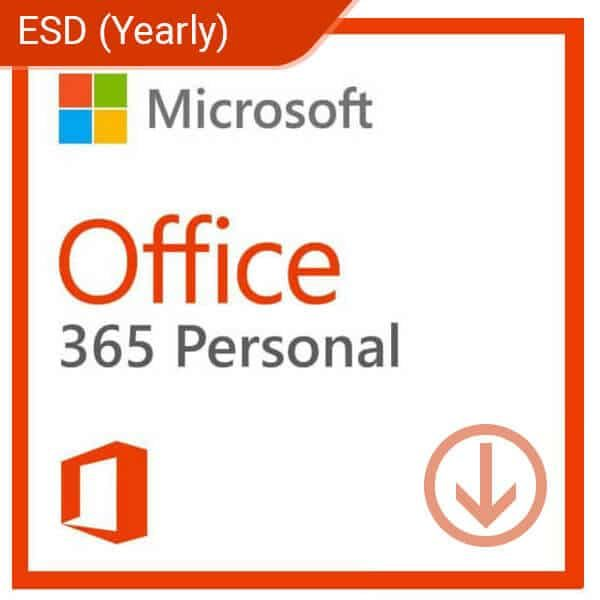 office-365-personal-esd-1