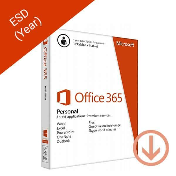 office-365-personal-esd-2