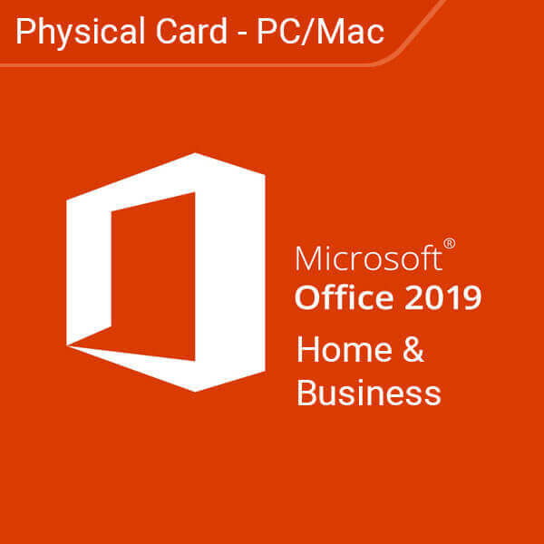 office home business 2019 -1