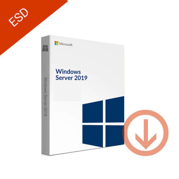 win-server-2019-2