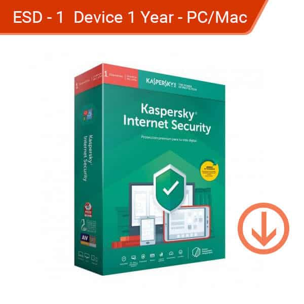 2019-esd-1-1device-1year