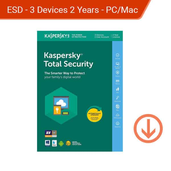 2019-esd-1-3 devices-2 years