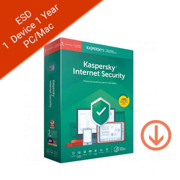 2019-esd-2-1device-1year