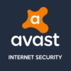 Avast-Internet-Security-Primary