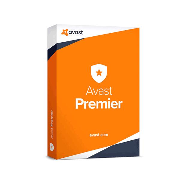 Avast-Premier-Box