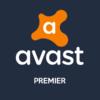 Avast-Premier-Primary