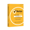 Norton-AntiVirus-Basic-Box
