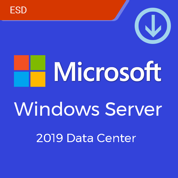 widows-server-2016-data-center-1-600×600