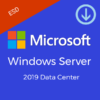 widows-server-2016-data-center-2-600×600