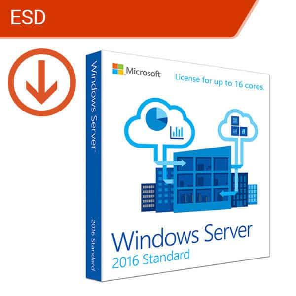 widows-server-2016-standards-esd-1