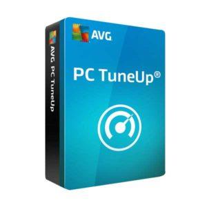 AVG-PC-TuneUp-Box