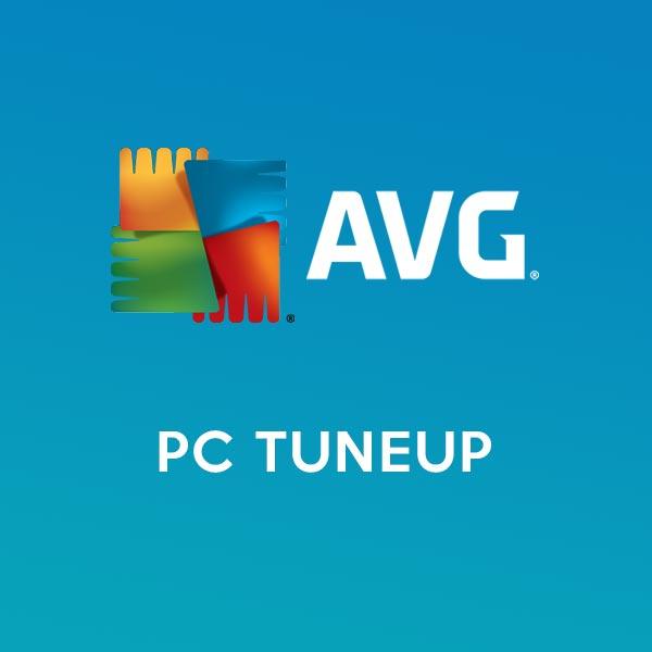 AVG-PC-TuneUp-Primary