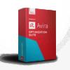 AVIRA-Optrimization-suite-box
