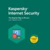 Kaspersky-Internet-Security-2020-Primary