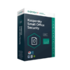 Kaspersky-Small-Office-Security-Box