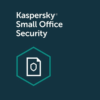 Kaspersky-Small-Office-Security-Primary