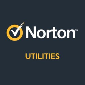 Norton-Utilities