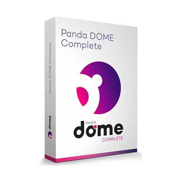 Panda-Dome-Complete-2019-Box