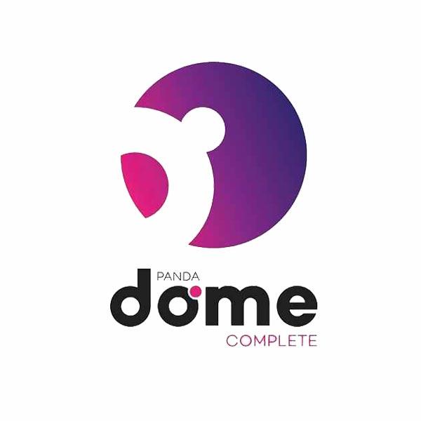 Panda-Dome-Complete-2019-Primary