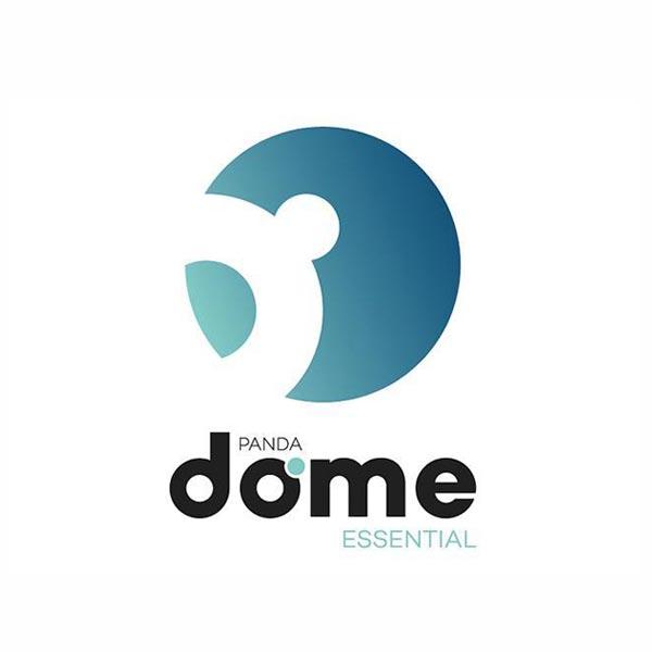 Panda-Dome-Essential-2019-Primary