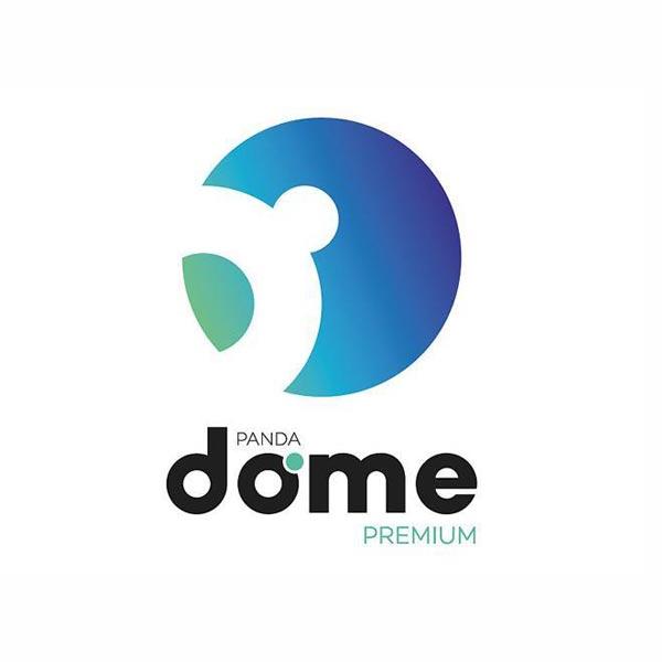 Panda-Dome-Premium-2019-Primary
