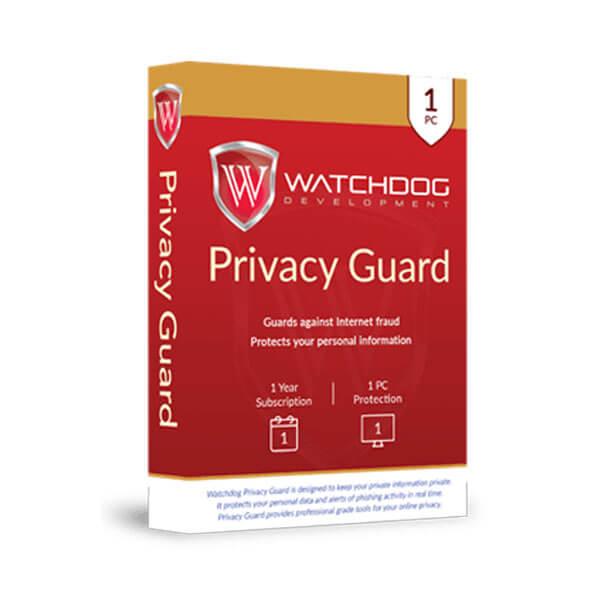 Privacy Guard – 600×600