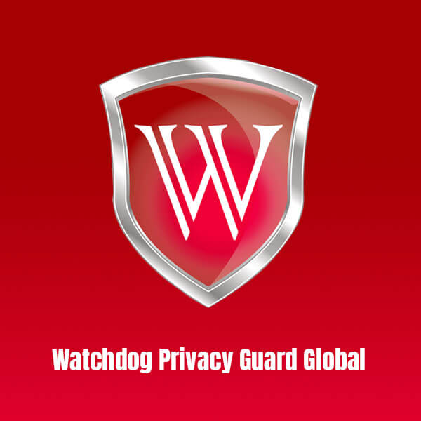 Privacy Guard Global