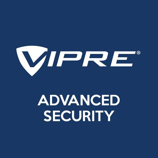 Vipre-Advanced-Security-Primary