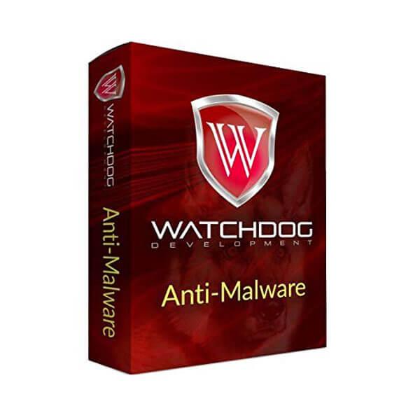 antimalware-box
