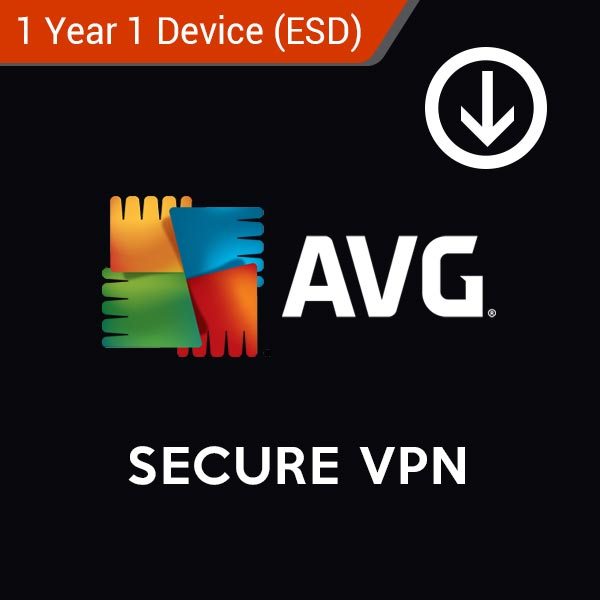 AVG-Secure-VPN-1-Year-1-Device-Primary