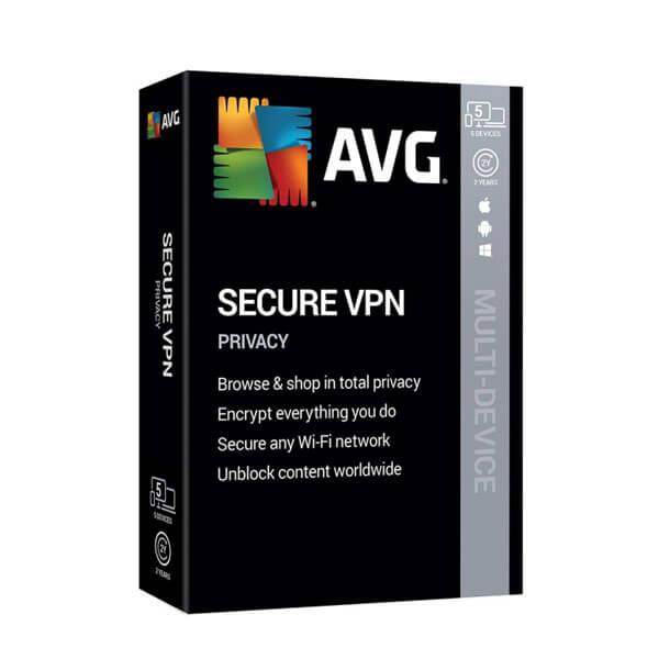 AVG_VPN_600x600-box