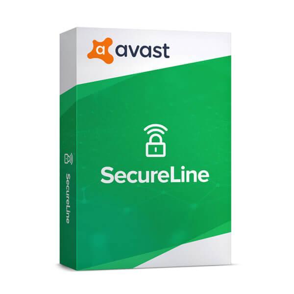secureline – 600×600