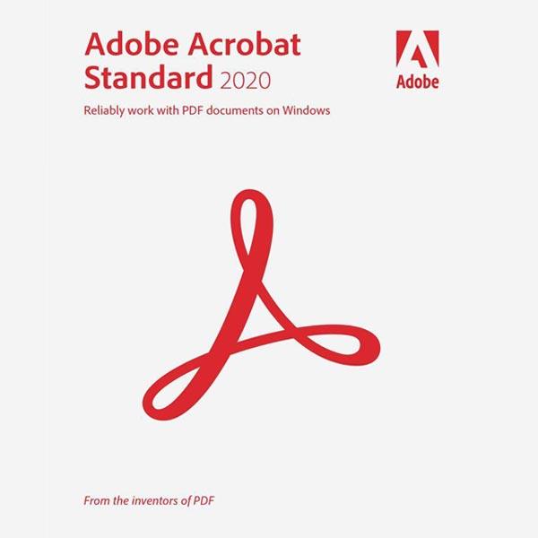 Adobe-Acrobat-Standard-2020-Primary