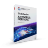 Bitdefender-Antivirus-For-Mac-Box