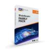 Bitdefender-Family-Pack-2019-Box