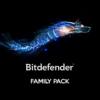 Bitdefender-Family-Pack-2019-Primary
