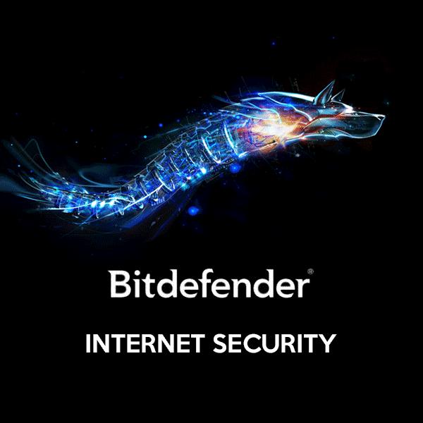 Bitdefender-Internet-Security-2019-Primary