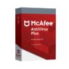 McAfee-Antivirus-Plus-2019-Box