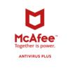 McAfee-Antivirus-Plus-2019-Primary